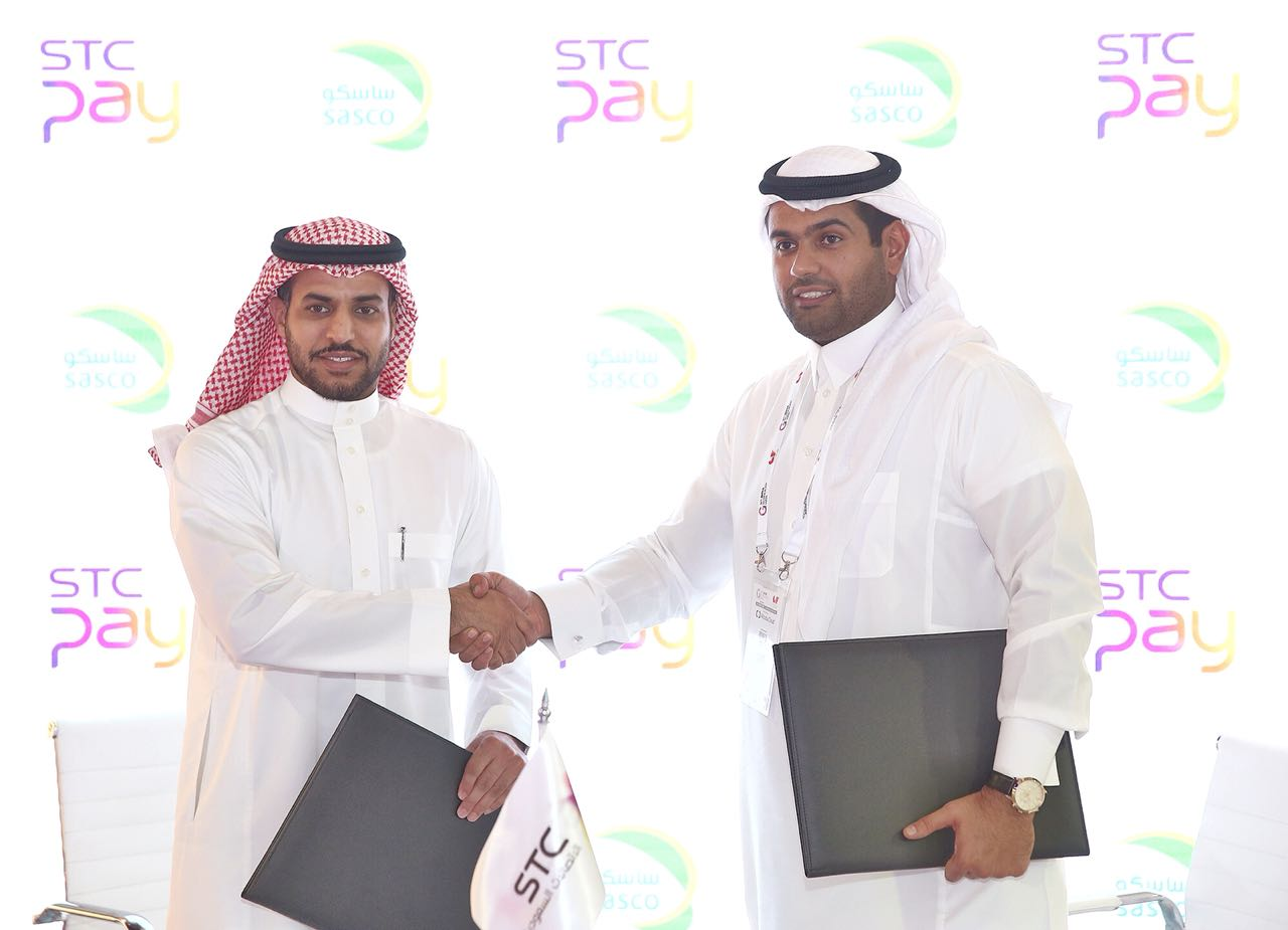 STC Pay 2